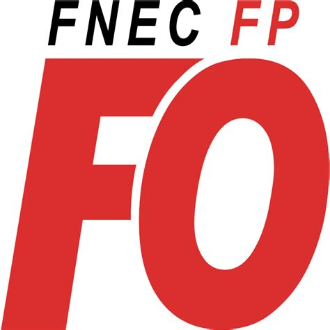 logo_fnecfpFO_national.jpg