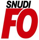 logo_snudiFO_national.jpg